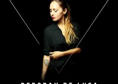 Cartel Deborah de Luca