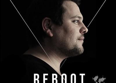 Cartel Reboot