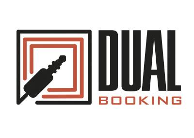 dualbooking