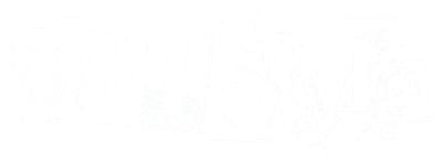 981Style · Arte, diseño y tecnología