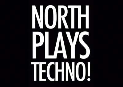 northplaystechno